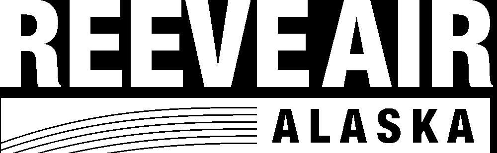 Reeve Air Alaska